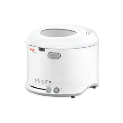 Tefal Friteuse - Uno M wit