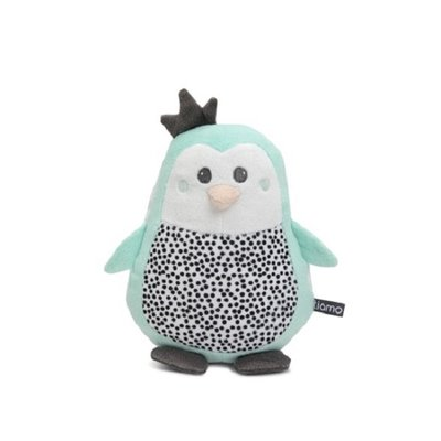Tiamo Hello Little One pinguin 28cm