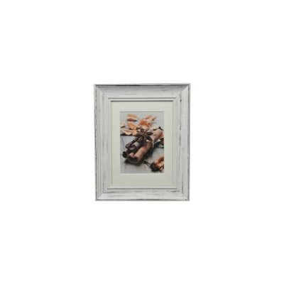 Henzo Anais 18x24 Frame wit hout